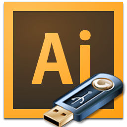 Adobe Illustrator CC Portable 32 Bit 64 Bit Free Download